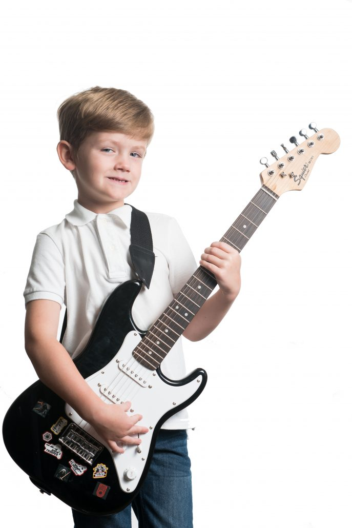 Mamaroneck NY Guitar, Bass and Ukulele Lessons - Guitar Teacher
